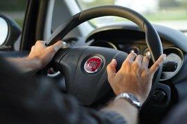 Fiat Chrysler и PSA потвърждават споразумението за сливане