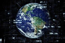 Мобилната мрежа на VIVACOM e с най-добро покритие, според Ookla