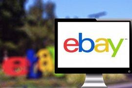 еBay продаде StubHub за 4 милиарда долара