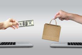 Днес е най-силният ден за онлайн търговията през декември