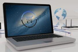 15 000 електронни магазини са декларирани в НАП