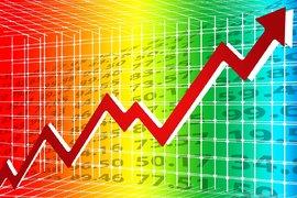 Азиатските пазари подобриха резултатите си