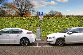 Предстои преход към втечнен газ, биогорива, водород и е-автомобили