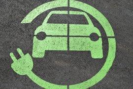 Как електромобилите ще променят автомобилната индустрия?