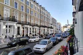 Няма значителна промяна в цената на жилищата във Великобритания