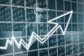"""Фючърсите на акции се """"изплъзват"""", докато Уолстрийт се бори за удължаване на печалбата от миналата седмица"""