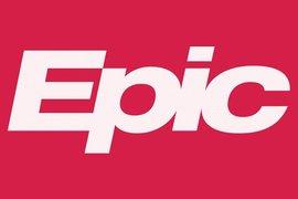 Служителите на Epic Systems ще работят от вкъщи до края на годината