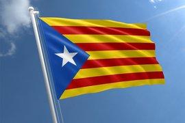 Каталуния пречи на икономическия расеж на Испания