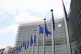 Европейската комисия с нови приоритети и състав