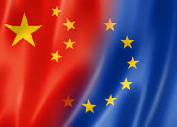ЕС иска да поднови преговорите за инвестиции с Китай, като същевременно засили контрола върху китайските фирми