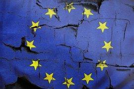 Намаляват перспективите за растеж в ЕС, сочи лятната икономическа прогноза на Брюксел