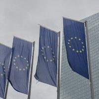 Какви крайни мерки може да предприеме ЕЦБ в борбата с рецесията?