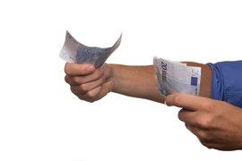 Българските компании на дъното на класация за оптимизиране на оборотния капитал