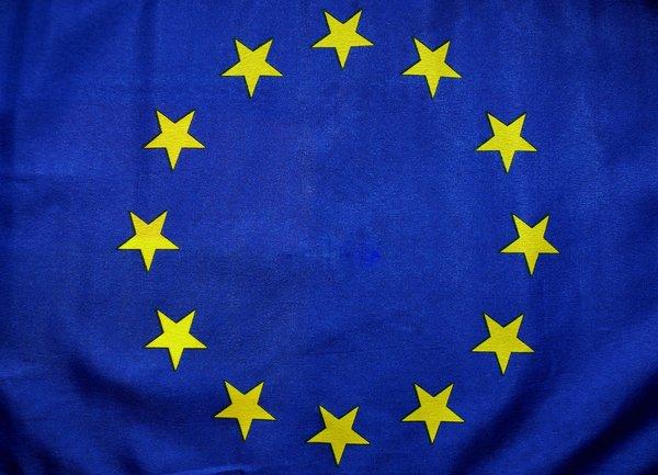 ЕС има амбиция да стане първият неутрален по отношение на климата блок