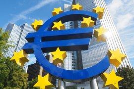 ЕС налага мита за американските продукти