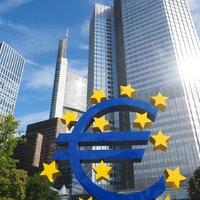 Какво очаква еврозоната през 2020 година?
