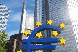 ЕЦБ: Рентабилността на банките в Еврозоната може да отслабне при забавяне на икономиката