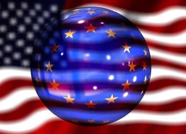 САЩ пренасят търговската война и в Европа с тарифи за европейските самолети, сирене, уиски
