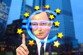 ЕЦБ на прицела на Тръмп, след като Драги намекна за стимулиращи мерки за икономиката