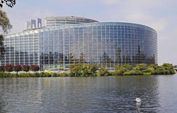 ГЕРБ спечели най-много гласове на евроизборите у нас