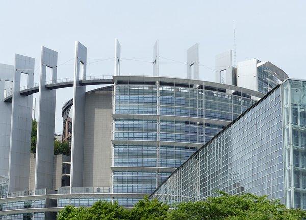 Комисията по транспорта на ЕП подкрепя споразумението с министрите на ЕС