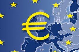 Производствените цени в еврозоната се покачват през октомври, безработицата спада