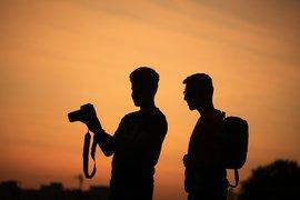 Туристическите пътувания на българите растат с 12% на годишна база