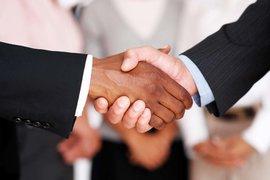 Българският и индийският бизнес си подават ръка