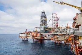 Цената на петрола Brent продължава да расте