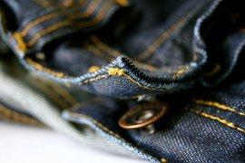 Гражданите и бизнес партньорите ще управляват съвместно отпадъците от текстил и обувки
