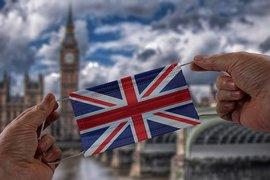 Борис Джонсън обмисля да блокира повече части от Англия, за да ограничи разпространението на вируса