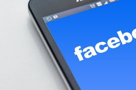 И Facebook ще поздрави потребителите за Свети Валентин