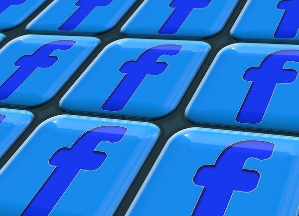 Facebook планира да изплати 1 млрд.долара до 2022 г. на определени потребители
