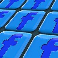 Бивш служител на Facebook призна, че е споделял вътрешнофирмени данни от изследвания с журналисти