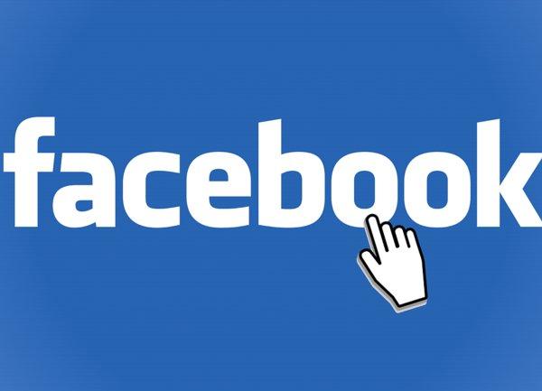 Facebook създава 1 000 нови работни места във Великобритания