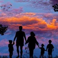 БТПП принципно е за допълнителен отпуск за родители на деца до 18 години