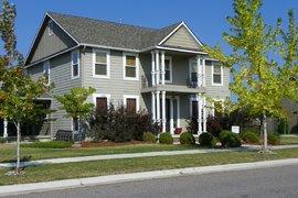 Какви са очакванивята за развитието на имотния пазар в САЩ през 2020г.?