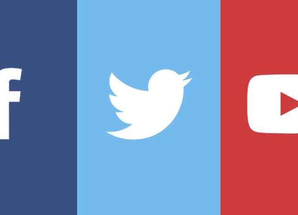 Twitter ще се съобрази напълно с новите правила в Индия
