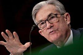 """Председателят на Федералния резерв на САЩ предупреждава за """"значителна несигурност"""" относно възстановяването на малките предприятия"""