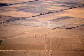 Младите земеделски стопани получиха над 3.47 млн. лева