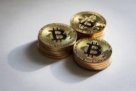 Крипто пазарите бележат възход, а Bitcoin се възстановява над 7 500 долара