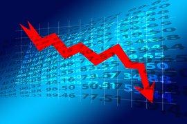 Предстои да бъде разработена система за ранно предупреждение на криза в икономиката