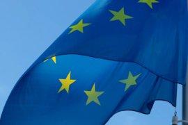 Най-корумпираната страна в ЕС е България