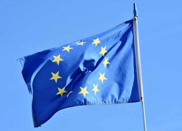 Еврокомисията иска споразумение за бюджета наесен