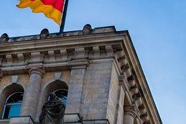Германската икономика отбеляза най-слаб растеж от 2013г. насам