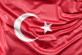 Турция намали митата за част от американския внос, в отговор на подобни действия от страна на САЩ