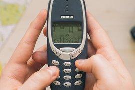 "Nokia ще представи ""наследник"" на Nokia 3310"