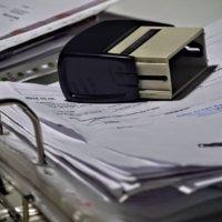 МФ преотвори емисия 10,5-годишни ДЦК при рекордно ниска доходност
