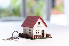 Ще растат ли цените на недвижимите имоти?