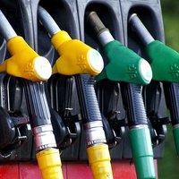 Великобритания планира да забрани продажбите на дизелови и бензинови автомобили от 2030 г.